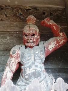 福増寺 (5)