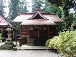 菅原神社 (5)