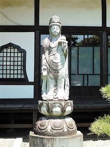 密蔵院 (5)