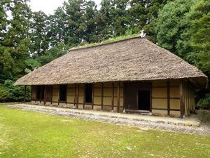 阿久沢家住宅 (4)