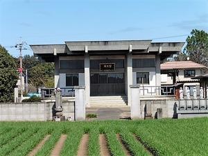 医王寺 (1)