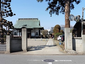 寿福寺 (1)
