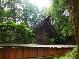 三夜沢・赤城神社 (5)