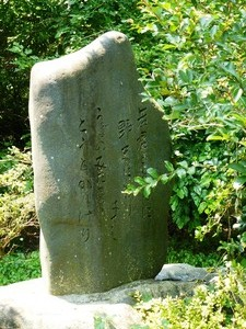 上杉乳母神社 (4)