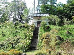 雙松寺 (8)