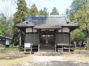 太神宮 (3)