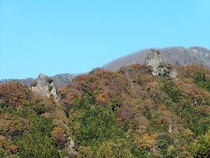 五町田三島神社 (5)