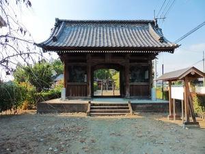 今村神社 (2)