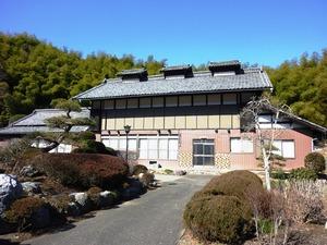 高山社 (4)