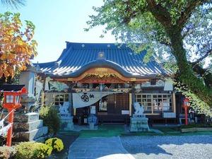 福蔵寺 (2)