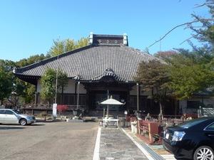 浄運寺 (3)