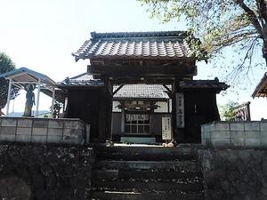 高倉寺 (1)