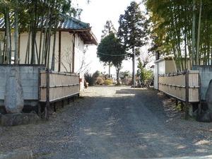 清光寺 (1)