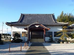 光台寺 (3)