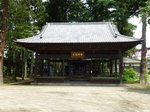 小高神社 (3)