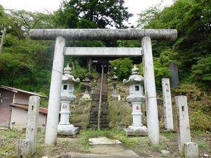 温泉神社 (1)