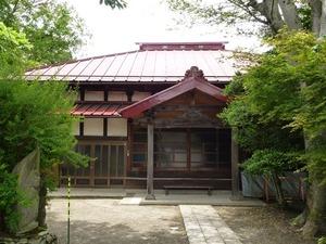 東源寺 (2)