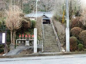 東沢寺 (1)