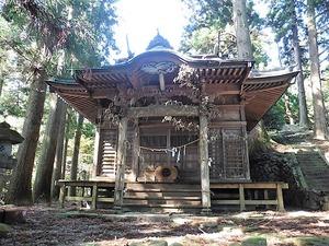 岡崎榛名神社 (6)