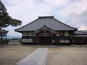 大円寺 (3)