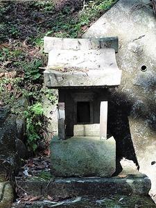 岡崎榛名神社 (12)