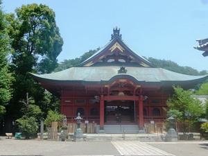 正幸寺 (2)