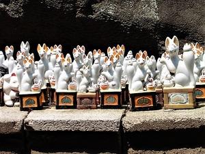 中宿諏訪神社 (6)