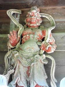 応永寺 (4)