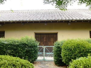 上泉郷倉 (4)