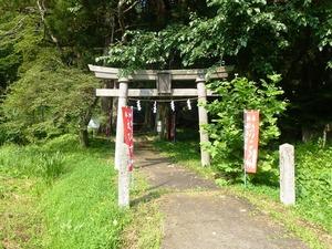 三嶋神社 (1)