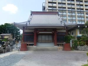 妙安寺 (2)