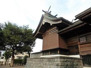 六所神社 (8)