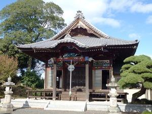 長円寺 (2)