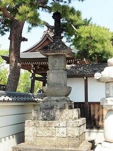 福徳寺 (3)