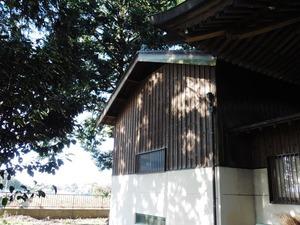 三柱神社 (6)