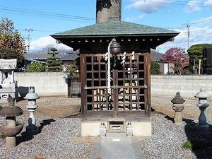 福島金剛寺 (10)