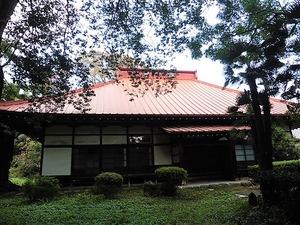 満福寺 (2)