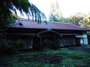 長福寺 (2)