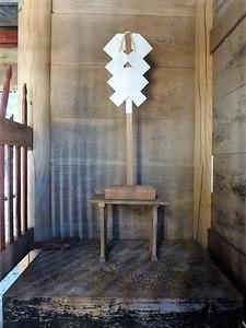 吉岡神社 (10)
