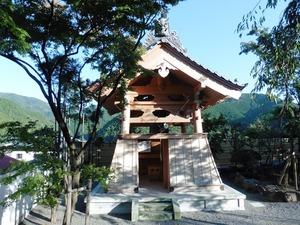 宝徳寺 (3)
