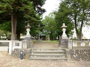 織姫神社 (1)