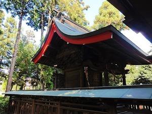 鏡宮神社 (4)