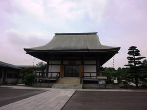 政淳寺 (1)