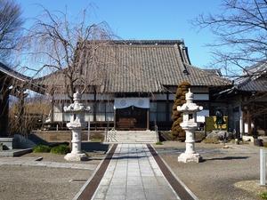 徳昌寺 (2)