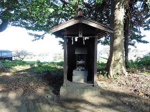 本郷神社 (5)
