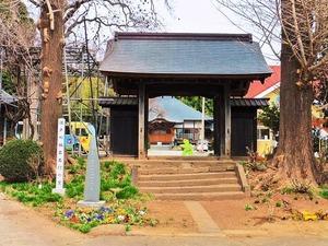 常広寺 (1)