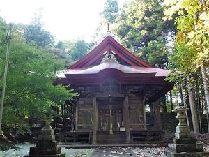 吉岡神社 (11)