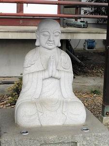 浄雲寺 (5)