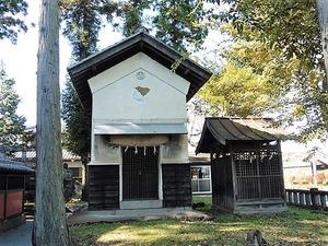 上里見春日神社 (16)
