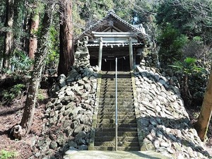 御霊神社 (5)